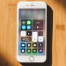 iOS 10 Kullanıcıları, iOS 11'e Geçiş Yapmak İçin Acele Etmiyorlar!