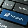 Google Translate Dışında Kullanabileceğiniz 5 Çeviri Sitesi!