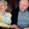 80 Yaşındaki Oğlu İçin Huzur Evine Taşınan Anne!