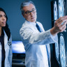 Microsoft Kanser Tedavisi İçin Yapay Zekayı Kullancak