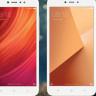 Xiaomi, 3 Dakikada 150 Bin Telefon Sattı!