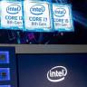 Intel, Grafik Sürücüsüne Güncelleme Yaptı!