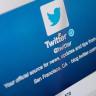 Twitter'dan İşletmeler İçin Yeni Üyelik Sistemi!