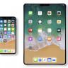 Apple, 2018'de Face ID'li Bir iPad Çıkaracak