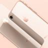 iPhone 8 Plus, iPhone 8'e Karşı Tarihi Bir İlke İmza Attı!
