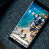 Google Pixel 2 XL'ın Ekranında Yepyeni Bir Sorun Keşfedildi