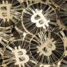 Bitcoin Yüksellişte: İlk Kez 7888 Bin Dolara Ulaştı!