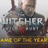 Witcher 4 Projesi İptal, Ama Güzel Haberler Var!