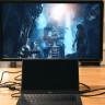 Bu Küçük Kutu En Zayıf Laptop'u Bile Oyun Canavarına Dönüştürebilir