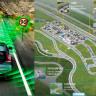 Güney Kore Otonom Araçlar İçin 'Kent' Kuruyor