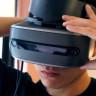 Windows 10 Üzerinde Sayısız Steam VR Oyununa 15 Kasım'dan İtibaren Ulaşabilirsiniz!