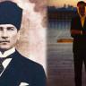"""Elon Musk'ın Paylaşımları Sonrasında, ABD'de """"Atatürk"""" Araması Tavan Yaptı"""