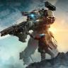 EA, Titanfall Serisini Yaratan Oyun Şirketi Respawn'ı Satın Aldı!