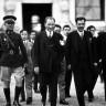 BBC, 47 Yıllık 'Atatürk: Türklerin Babası' Belgeselini 10 Kasım'a Özel Olarak Tekrar Yayınladı!