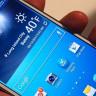 Samsung'un Find My Mobile Özelliği Hacklendi