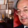 Başbakan Yardımcısı Akdağ: Sabah 4'lere Kadar Narcos İzledim