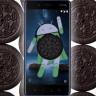 Nokia 8 Android Oreo Beta Testleri Tamamlandı: Güncelleme Yakında!