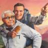 KFC'den Sosyal Medya 'Kaşifine' Sürpriz Hediye!
