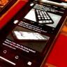 Karanlık Modda Kullanılan iPhone X Bataryasında %60'lık Tasarruf Sağlanabiliyor
