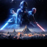 Starwars Battlefront II Çok Oyunculu Avantajlarını Artık Ödeme Yaparak Kapabilirsiniz