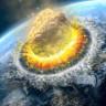 O Gök Taşı Başka Bir Yere Düşseydi Dinozorlar Bugün Yaşıyor Olabilirlerdi!