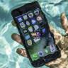 Aldığınız Telefon Su Geçirmez mi? IP Değerleri Nedir?