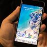 Google'ın Yeni Telefonlarında Şimdi de Sesli Asistan Sorunu Çıktı