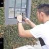 iPhone Kamerası, Profesyonel Fotoğraf Makinelerine Karşı!