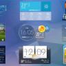 Android Telefonlar İçin 5 Çok İyi Widget