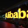 Alibaba'dan Tek Günlük Satış Rekoru