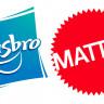 Hasbro Mattel'i Satın Almak İçin Teklif Verdi!