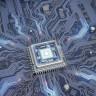 17 Kubitlik Çiplerin Tesciliyle Kuantum İşlemci Devrimi Başlıyor!