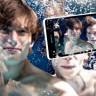 Sony'den Çılgın Proje: Su Altında Mağaza!