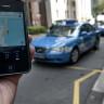 Uber, Asya'da Taksilerle ve Hükümetlerle Çalışacak