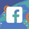 Yenilenen Facebook 'Local' Uygulaması!
