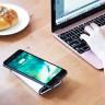 iPhone X Sahiplerinin Tam da Aradıkları Ürün Olan 'Kablosuz' Powerbank: NOCABLE