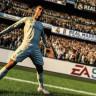 FIFA 19 Hiç Çıkmayabilir: EA'nın Oyun İçin Yepyeni Planları Var!
