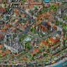 Tarık Tolunay'dan 200 Milyon Piksellik Çalışma: Fractal İstanbul