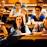 PISA Direktörü: 'Türkiye'deki Okullarda Öğretilenler Artık Gereksiz'