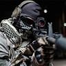 Call of Duty Filmi Hakkında Heyecanlandıran Açıklamalar!