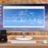 Samsung Dex Yakında Linux Desteği Verebilir