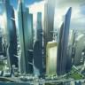 Bill Gates Kendi 'Akıllı Şehri'ni Yapmak İçin Devasa Bir Arazi Satın Aldı