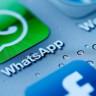 WhatsApp Sesli Görüşme Özelliği Ertelendi !