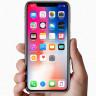 KGI: Apple, 2018'de Düşük Fiyatlı Bir iPhone X Modeli Çıkaracak