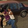 GTA: San Andreas, Neden Bu Kadar Ucuz Fiyata Çıktı?