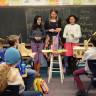 Son Dönemde Ülkemizde Sayısı Hızla Artan Yeni Eğitim Modası: Waldorf Okulları