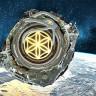 'Uzay Ülkesi' Asgardia'nın İlk Uydusu Fırlatıldı!