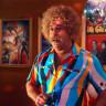 Cem Yılmaz'ın Son Filmi Arif V 216'dan Art Arda 3 Video Paylaşıldı