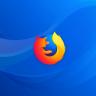 Firefox Quantum, Chrome'u Geride Bırakan Performansı ile Nihayet  Kullanıcılara Sunuldu!