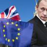 Facebook, Rusya'nın Brexit'i Etkilediğini Adeta İtiraf Etti